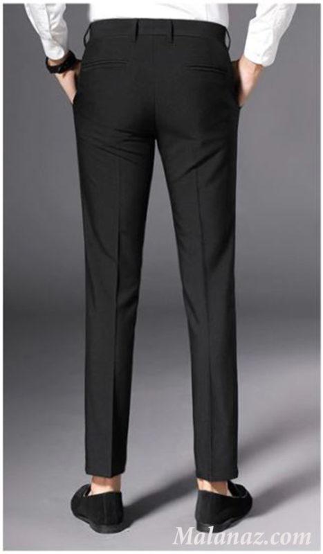 thời trang nam cao cấp - quần tây nam hàng hiệu - malanaz.com - sale off