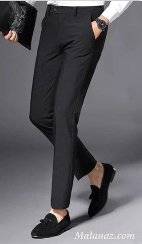 thời trang nam cao cấp - quần tây nam hàng hiệu - malanaz.com - sale off hàng tuần