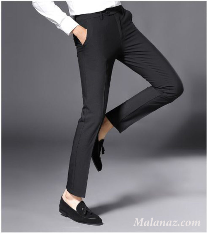 thời trang nam cao cấp - quần tây nam hàng hiệu - malanaz.com - sale off hàng tuần -Giao hàng toàn quốc