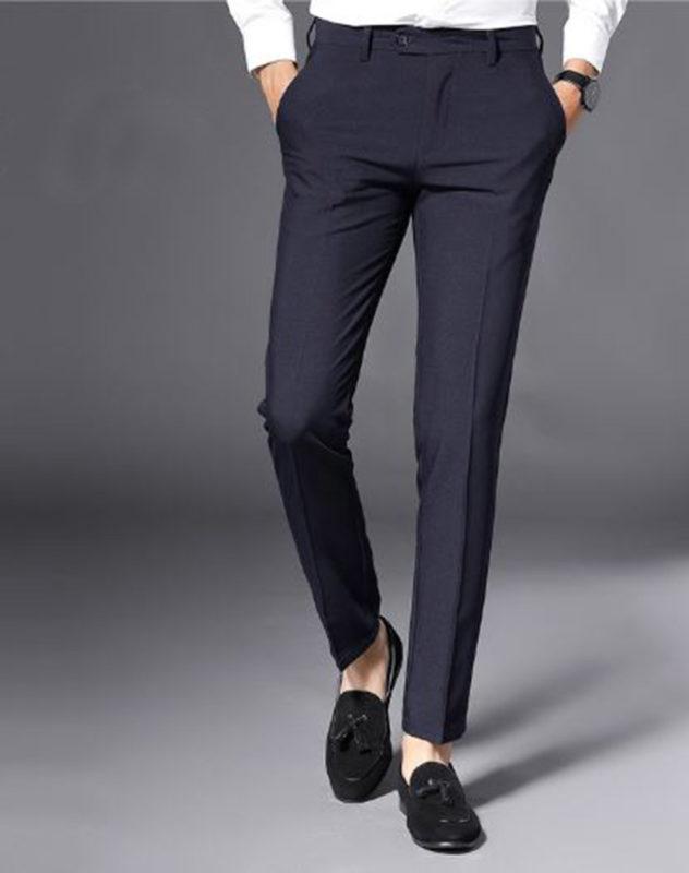 thời trang nam cao cấp - quần tây nam hàng hiệu - malanaz.com - sale off hàng tuần -Giao hàng toàn quốc - Giá gốc