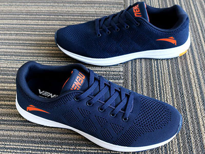 giày thể thao nam 1