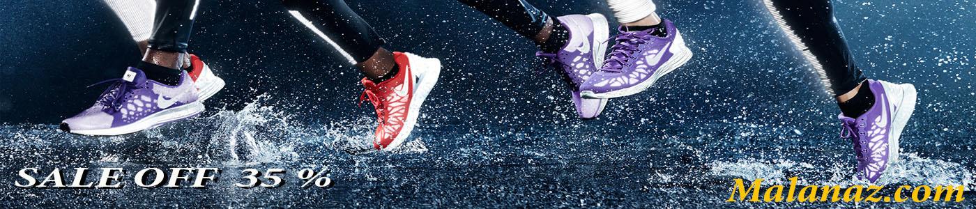 giá giày thể thao