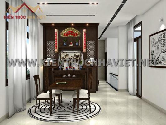 Hoàng phi câu đối - HP01 - Malanaz Shopping