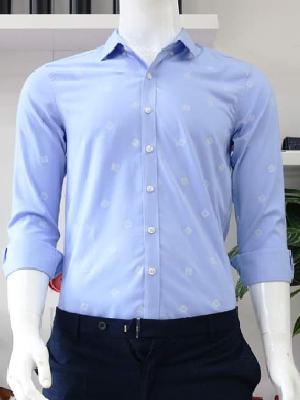 Thời trang nam hàng hiệu - SM18