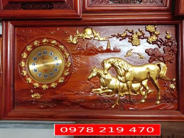 Tranh-gỗ-cao-cấp-tranh-đồng-hồ-Kt-5087khung-4-phân-CT1100ML (1)