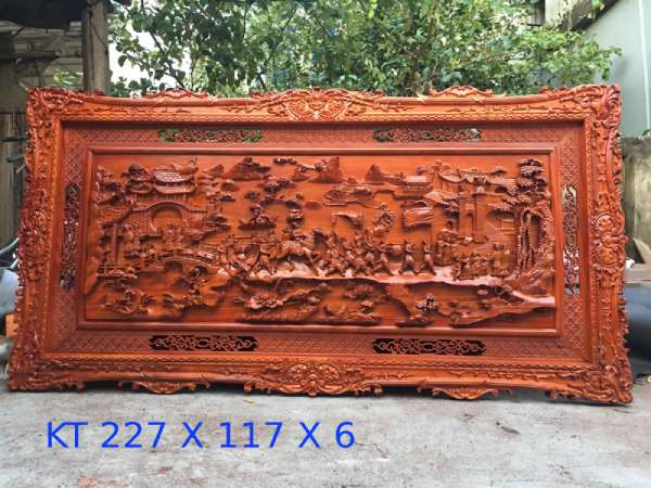 Vinh-quy-bái-tổ-kt-227x117x6-T25-3 (2)
