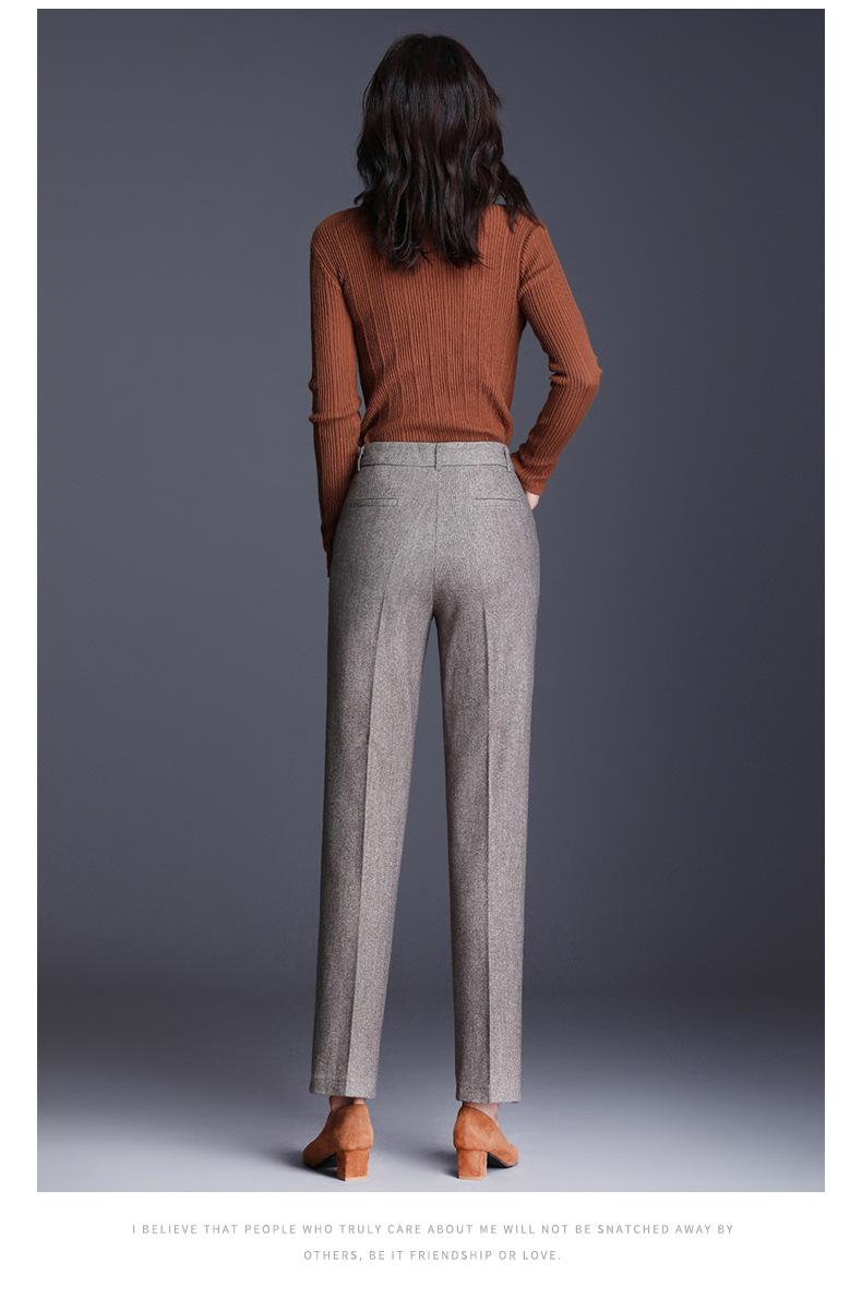 quần tây nữ ống đứng công sở (12)
