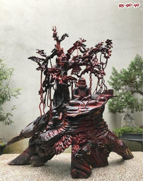 Mẫu-tượng-gỗ-đẹp-thế-gỗ-tự-nhiên-DB06A (1)