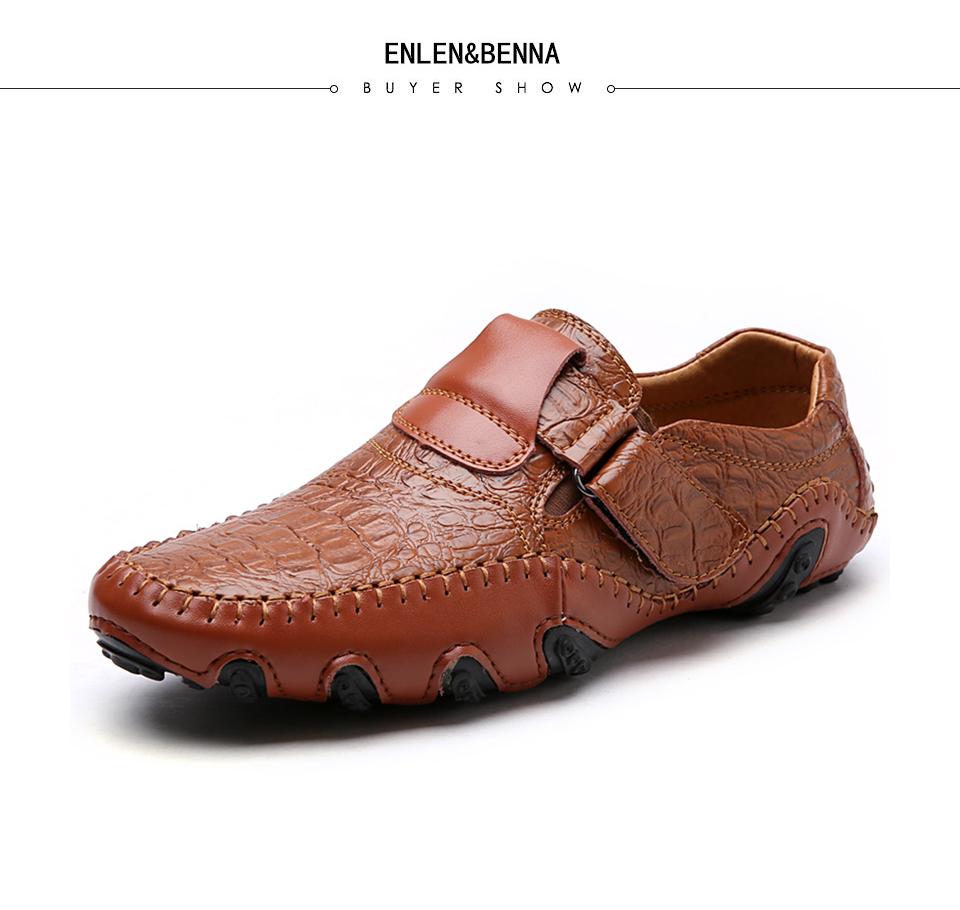 giày da nam cao cấp tphcm - giày da bò nam tphcm - giầy lười nam nhập khẩu - mua giày da nam ở đâu - giày nam hàng hiệu xách tay