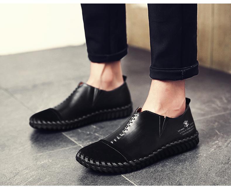 giày da nam cao cấp tphcm