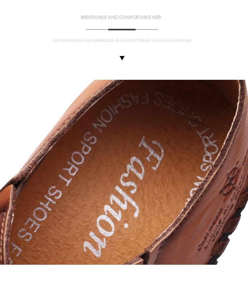 giày da nam cao cấp tphcm mua giầy da nam hàng hiệu
