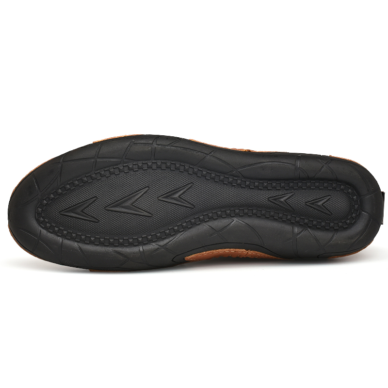 giày nam công sở đẹp giày tây nam cao cấp giày nam hàng hiệu xách tay mua giày da nam ở đâu giầy lười nam nhập khẩu giày da bò nam tphcm giày da nam cao cấp tphcm