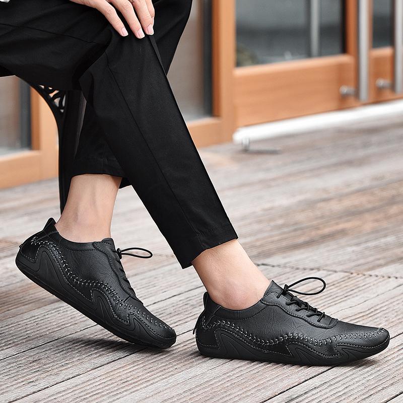 giày da nam hàng hiệu giày nam công sở đẹp giày tây nam cao cấp giày nam hàng hiệu xách tay mua giày da nam ở đâu giầy lười nam nhập khẩu