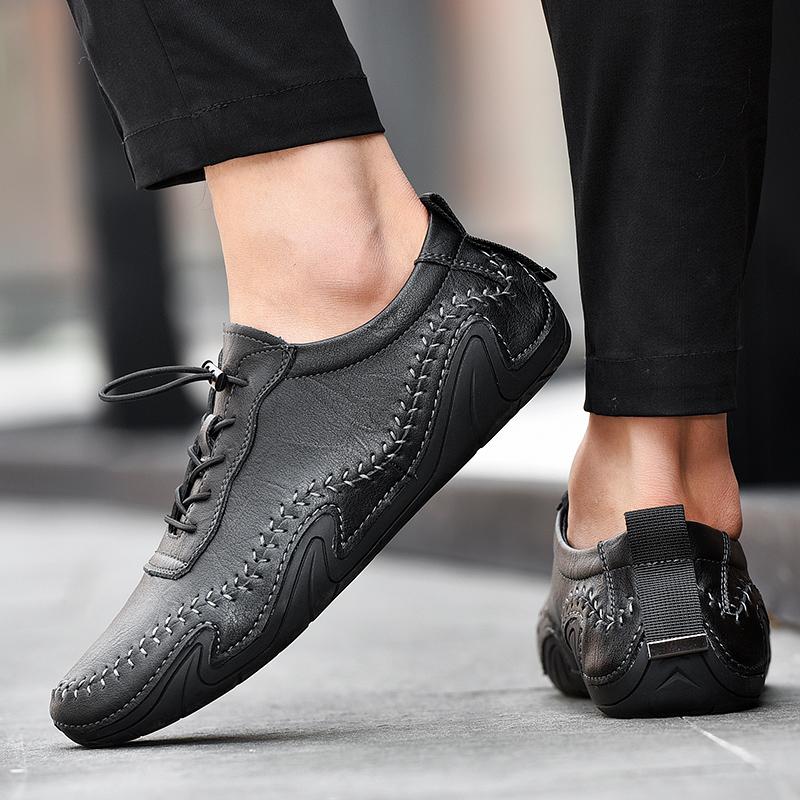 giày nam cao cấp giày da nam cao cấp giày da nam hàng hiệu giày nam công sở đẹp giày tây nam cao cấp