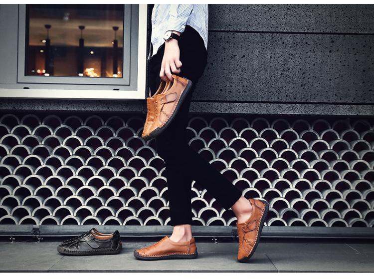 mua giày da nam - giày nam cao cấp - giày da nam cao cấp - giày da nam hàng hiệu