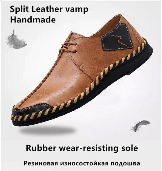 giày da nam hàng hiệu giày nam công sở đẹp giày tây nam cao cấp