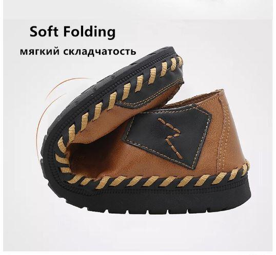 giày nam hàng hiệu xách tay mua giày da nam ở đâu giầy lười nam nhập khẩu