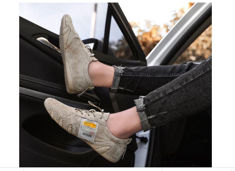 GIÀY NAM CÔNG SỞ - mua giày da nam - giày nam cao cấp - giày da nam cao cấp - giày da nam hàng hiệu - giày nam công sở đẹp