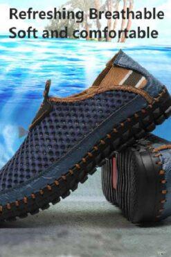 Mua giày nam - giày nam công sở đẹp - GD23 (1) (1)