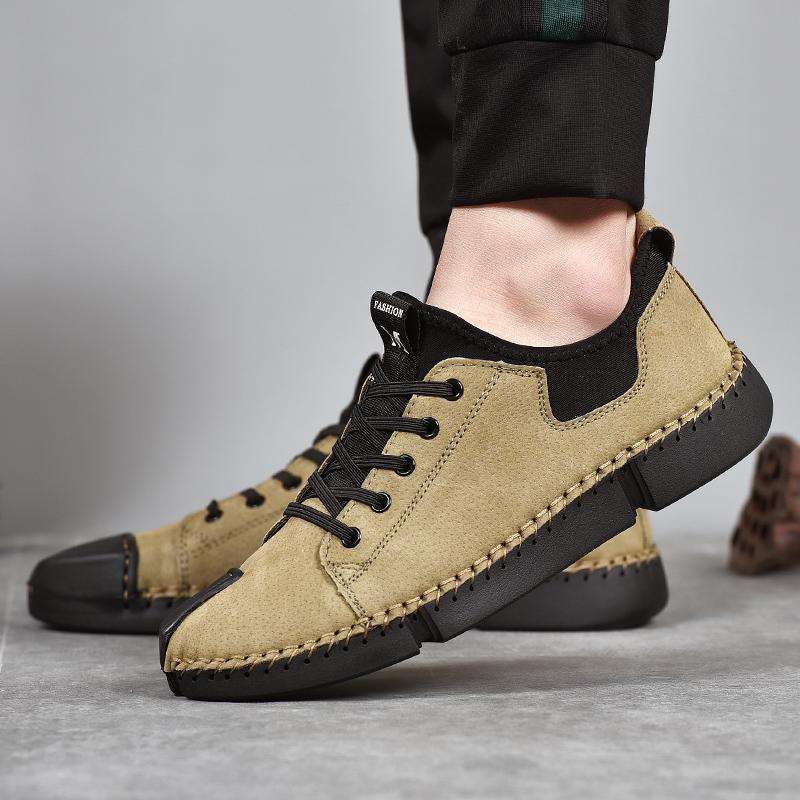 giày nam công sở đẹp, giày tây nam cao cấp, giày nam hàng hiệu xách tay, mua giày da nam ở đâu, giầy lười nam nhập khẩu, giày da bò nam tphcm, giày da nam cao cấp tphcm
