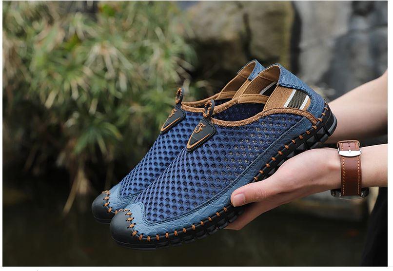 mua giầy da nam hàng hiệu - GD23 - giầy lười nam nhập khẩu - mua giày da nam ở đâu