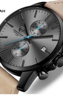 Đồng hồ nam tphcm - DH07A