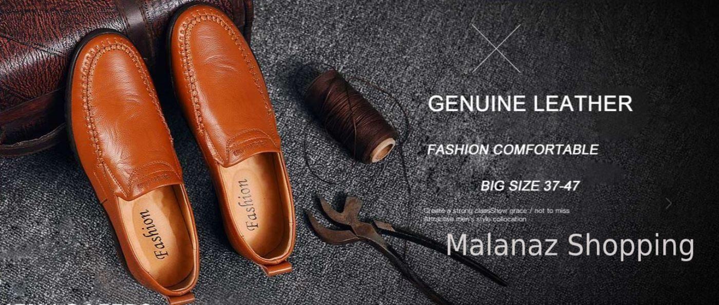 Giày nam công sở đẹp - mua giày da nam - sale off 40% (1)