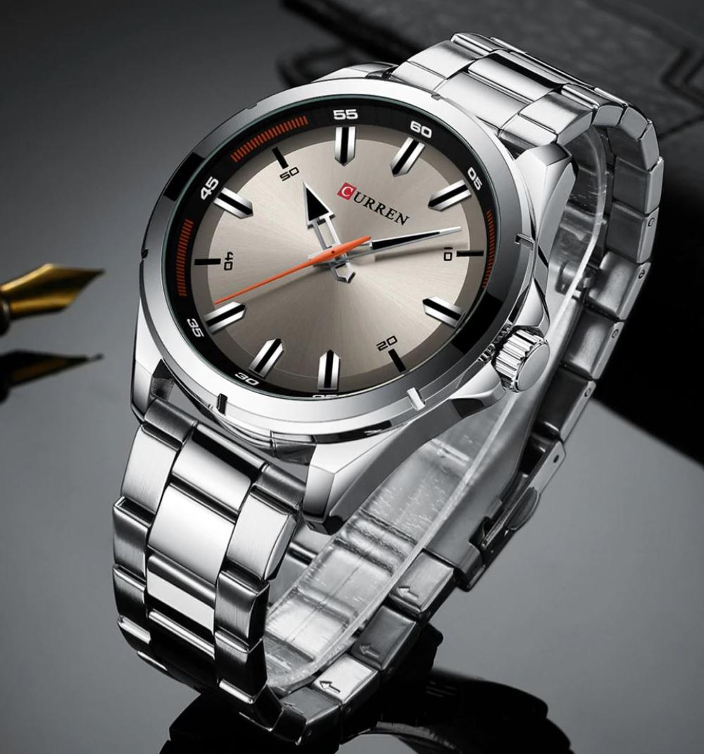 mẫu đồng hồ nam đẹp - Mua đồng hồ nam - Đồng hồ tphcm - giao hàng nhanh