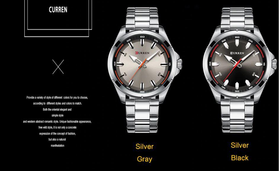 Mua đồng hồ hàng hiệu - DH08-12a (1)
