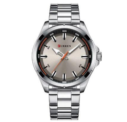 Mua đồng hồ hàng hiệu - DH08A-2