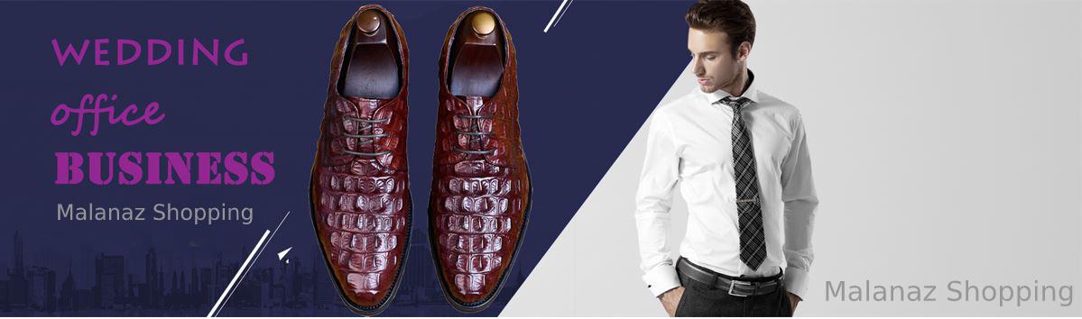 giày da nam buộc dây cao cấp - giày tây nam đẹp sale off 35%