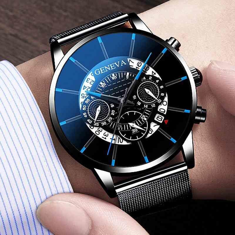 mua đồng hồ - DH01D (1)