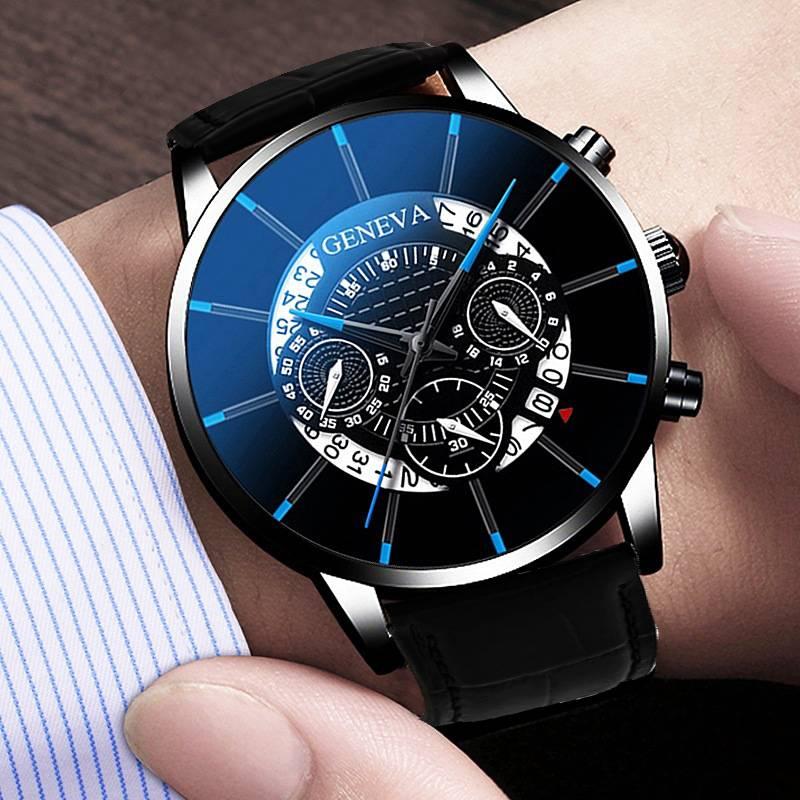 mua-đồng-hồ-DH01D (1)