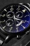 những mẫu đồng hồ nam đẹp - DH05D (1)