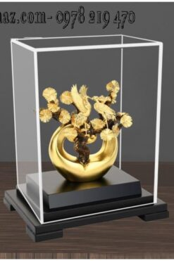 Những món quà tân gia ý nghĩa - QLN04-03 (1)