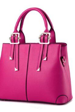 Túi xách công sở nữ loại lớn - TX07G