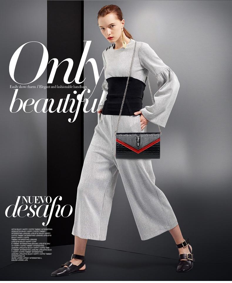 Túi xách dây đeo - túi xách nữ cao cấp - TX21 - 02A