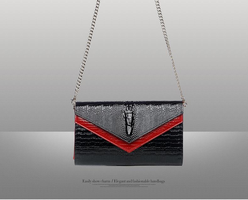 Túi xách dây đeo - túi xách nữ cao cấp - TX21 - 02W