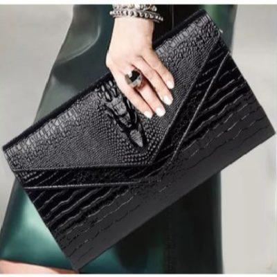 Túi xách dây đeo - túi xách nữ cao cấp - TX21 (1)