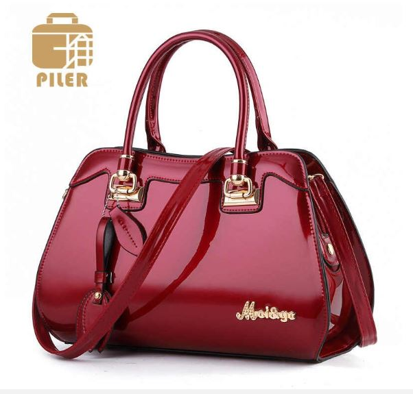 Túi xách da nữ công sở - Túi xách thời trang cao cấp - TX20