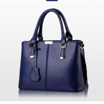 Túi xách nữ đẹp -Ttúi xách nữ đeo chéo - TX13A (1)