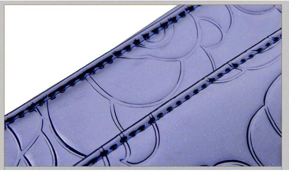 Túi xách nữ da mềm hàng hiệu - TX27 - 05
