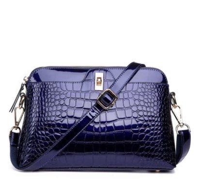 Túi xách nữ hàng hiệu - Túi xách thời trang - TX17 -03