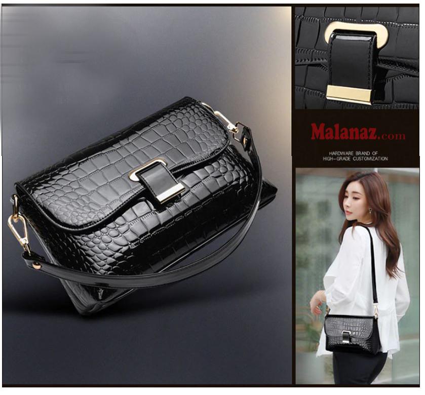 Túi xách nữ hàng hiệu cao cấp - TX25 - 05