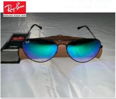 Shop kính mắt - MK10