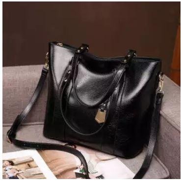 Chọn mua túi xach nữ thời trang - túi xacchs hàng hiệu - TX75A