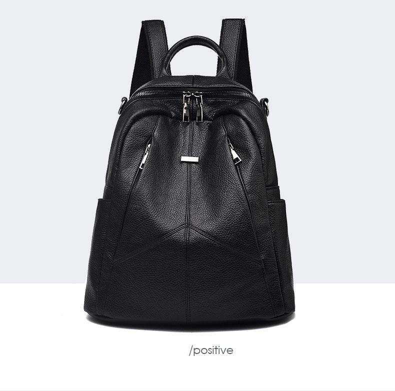 Chọn túi xách đẹp - túi xách công sở - TX78F