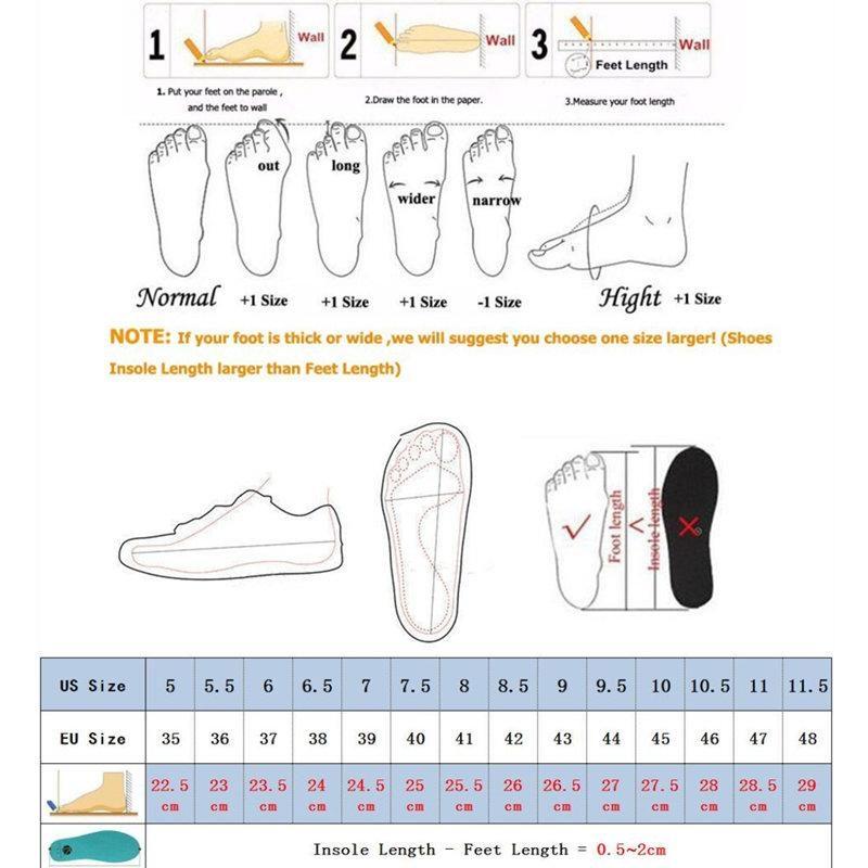 Giày nam công sở - giày nam hàng xách tay - GD49AJK