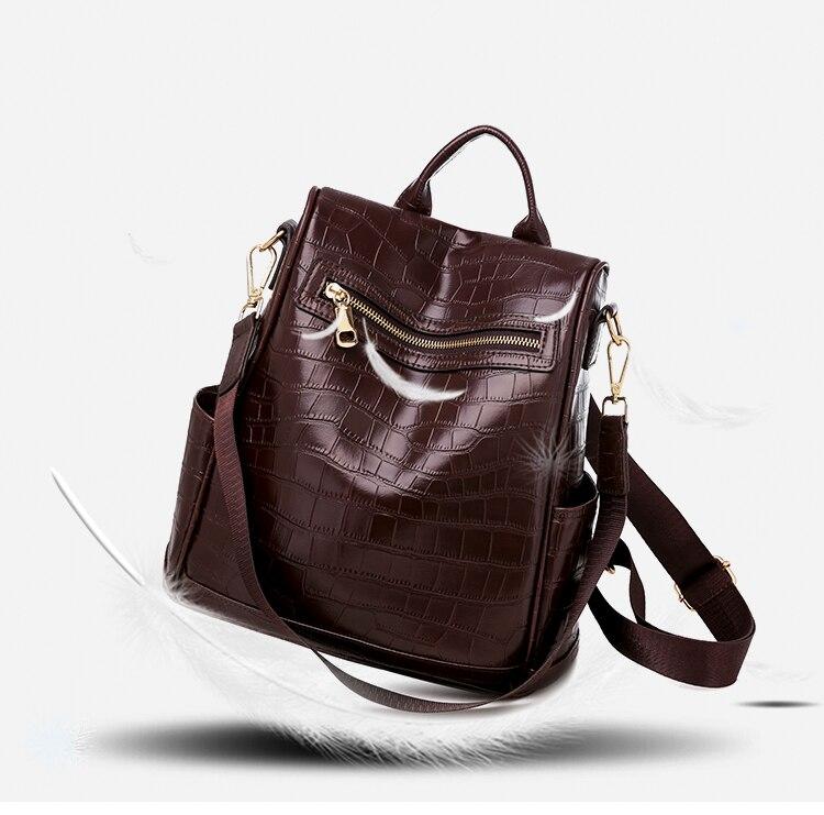 Nhiều mẫu túi xách thời trang đẹp - túi xách sành điệu - TX79B