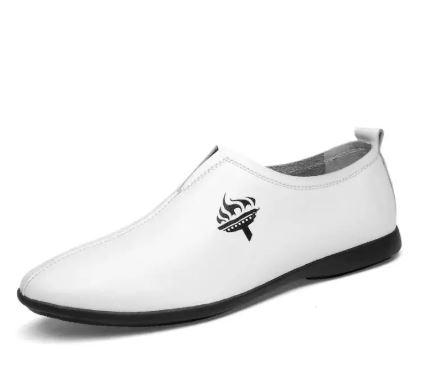 Shop Giày Thời trang - giày công sở - GD57A